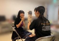 【ほっこり】北川悠理と4期生の優しい世界・・・・・