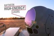 【溶解】怪しいドローンをレーザーで撃墜 アメリカ空軍が新兵器を導入 車載持ち運び可能 通常の220V電源でも使用可能 動画