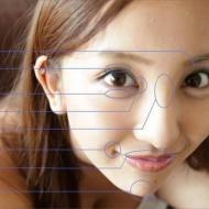 【悲報】℃-ute鈴木愛理さん顔変わりすぎで整形疑惑 アイドルファンマスター