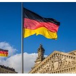 ドイツ、出生率と出生数が改善!「日本も我々を見習ってほしい」→しかし…