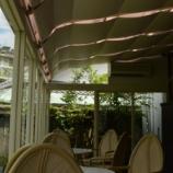 『カフェド坊(Cafe De Beau)@有馬温泉』の画像