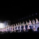 『【乃木坂46】超速報!!!『真夏の全国ツアー2017 FINAL! IN TOKYO DOME』配信決定!!!キタ━━━━(゚∀゚)━━━━!!!』の画像
