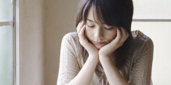 もう私に冷めてそうな彼氏にデートをドタキャンされたとき、どんな反応すれば反省させられますか?