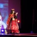 戸板女子短期大学TOITA Fes2019 その7(fashion show)