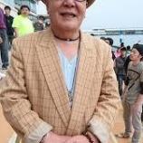 『上沼恵美子さんの姉 芦川百々子さんが受けたプロポーズが素敵!』の画像