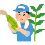 農家「年収1000万で農家やってます、ははっ」女「キモーい!」僕事務職「年収300万事務員!」女「キャー素敵ー!」