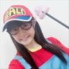 『【画像】竹達彩奈さん(28)のアラレちゃんのコスプレwwwwwwwwwww』の画像