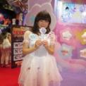東京おもちゃショー2016 その35(バンダイ)