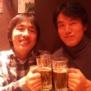 生ビールカップ 〜おまけ〜