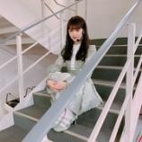 『【乃木坂46】悲報・・・本日の『CDTVライブ!ライブ!』不参加を発表へ・・・』の画像
