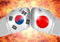 韓国人「韓国産フッ化水素、とんでもないことになっていた…」 【再掲】