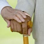 92歳夫と介護の87歳妻が無理心中…「じいじ、助けてあげられなくてごめんなさい。あの世で一緒になろうね」の遺書
