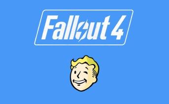 Fallout4 気になる新要素まとめ