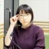 『堀江由衣ちゃんについて知ってること』の画像