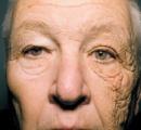 【悲報】「老化を早める食品」20選が発表される