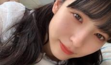 【乃木坂46】4期生 早川聖来ブログにファンが大盛り上がり!