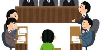 【離婚】調停委員に裁判移行を勧められた自分涙目だわ…