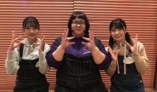 どうして日向坂46・・・バナナマンの番組に乃木坂呼ばれず・・・