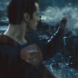 『スゲ〜〜〜戦いっぷり。。。映画『バットマンvsスーパーマン ジャスティスの誕生』フッテージ!』の画像