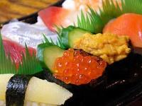 【日向坂46】寿司も小魚も可愛すぎだよな。愛してる・・・