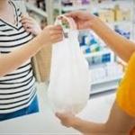 【レジ袋有料化】政府方針を支持「30円ぐらいにしないと『袋は要らない』とはならないと思う」