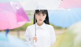 【乃木坂46】琴子さん、20歳の生誕祭でキャリさんの新譜を宣伝【Sunny Spot】