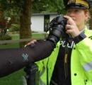 英国警察が悪質な運転手を検挙するべく、ついに最新兵器を投入してきたこれはヤベぇwwwwwwww