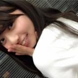 『【乃木坂46】齋藤飛鳥が注目を集め始めた理由・・・』の画像