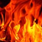 【悲報】新型肺炎の検疫施設に火炎瓶が投げ込まれ炎上 検疫施設の確保困難に