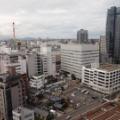 【画像】日本海側最大の都市新潟市