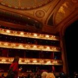 『英国ロイヤル・オペラ・ハウスシネマシーズン 2018/19』の画像