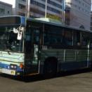 仙台市営バス 仙台230あ6413