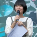2017年 横浜国立大学常盤祭 その41(ミスYNU2017候補者お披露目の20・塩見珠希)