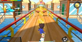 『名探偵コナン』のNintendo Switch向け新作ゲームが衝撃的なクオリティだと話題に…。