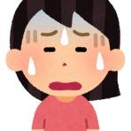 まろたぬき(marotanuki)のblog