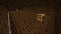 森の洋館リフォーム ~ 屋根のチェスト部屋&屋上