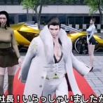 クソ広告でお馴染みの中華ゲーさん、ついにガチでやってはいけないことをしてしまう・・・これはアウトすぎる