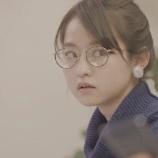 『伊藤万理華 ヒロイン役としてKANA-BOONのミュージックビデオに出演! 動画あり【乃木坂46】』の画像