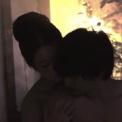 祥子 「D坂の殺人事件」でセックスシーン