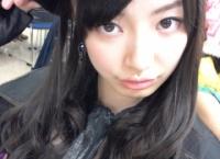 【AKB48】田野優花、武藤十夢にプロポーズをする