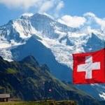 国民に毎月30万円を支給 スイスで世界初の国民投票が実施