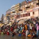 安倍首相、インドで「1兆5000億円規模の投融資」表明