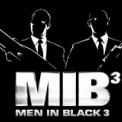 メン・イン・ブラック3 無料動画