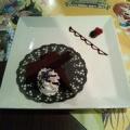 誕生日はモバマスカフェで祝ってね