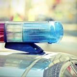 """【閲覧注意】PTSDで""""狂った""""退役軍人を逮捕しようとした警察官の末路・・・"""