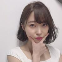 松井珠理奈 活動休止の背景に指原莉乃の一言 「ちょっと、私のマント汚さないでくれる」