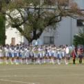 2014年 第46回相模女子大学相生祭 その45(グランドドリルの8)