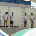 2013年湘南江の島 海の女王&海の王子コンテスト その6(海の王子候補者)