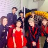『【乃木坂46】舞台千秋楽を終えた伊藤純奈、笑顔の最新写真がこちら!!!!!!!!!!!!』の画像