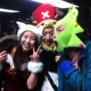 ネプチューンクリスマスカーニバル2011